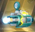 SniperBuster