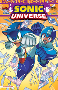 SonicUniverse54