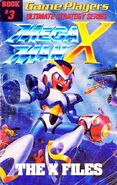 MMX Strategy Guide