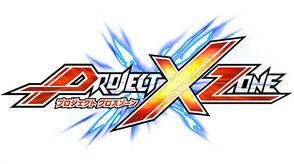 Xzone title