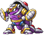 Armored-Armadillo-Xover