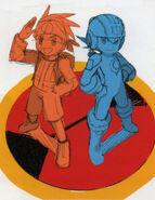 Capcom511