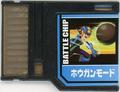 BattleChip794