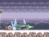 Gale Attack