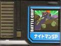 BattleChip767