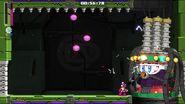 MM11 Dread Spark Defeat