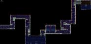 MMX3 Doppler Stage B Map