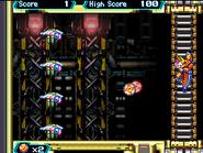 MMZX Minigame2