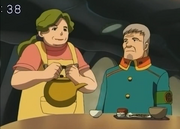 GrannyBeast15