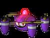MM11 K-Drone