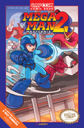 MegaManMastermixV2-C