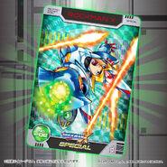 Mega Mission 4 SP02