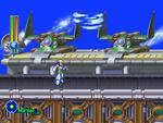 MMX5-WingSpiral4-SS