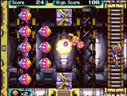 MMZX Minigame3