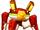 Crabs-K