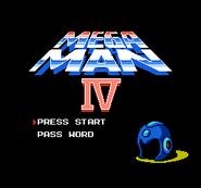 MM4-TitleScreen