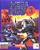 Mega Man 3: The Robots are Revolting