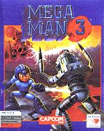 Mm3 box