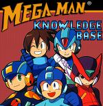 megaman.fandom.com