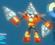MMFC Drill Man schematics pixel art