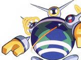 PlanetMan.EXE
