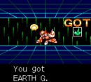 MMXT2-Z-Get-EarthGaizer-SS