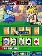 Poker1m