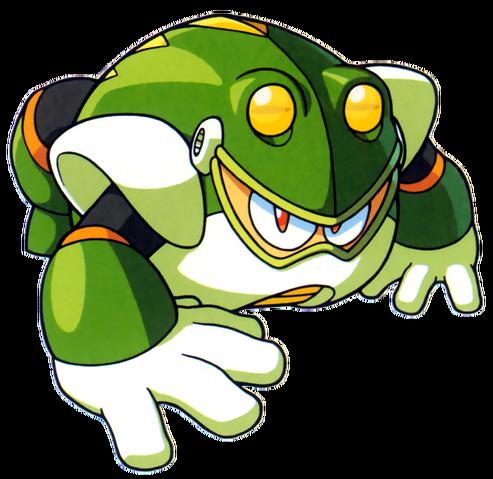 File:Toadman.png