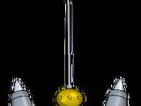Shpider