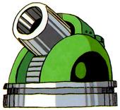 Mm4 superballmachinejr