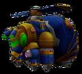 BeeBlader