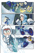 MegaMan3Page7Raw