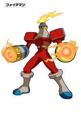 FireMan.EXE