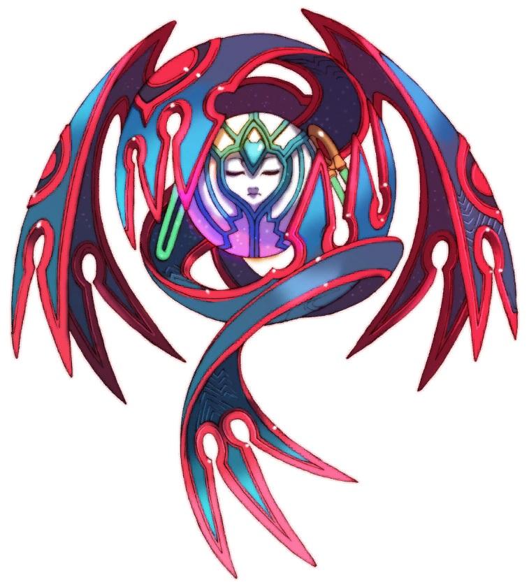 Dark Elf | MMKB | FANDOM powered by Wikia