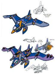 X7BattleshipFighterAircraftConcepts