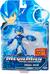 Jakks Pacific MMFC Mega Man