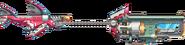 ZXARaiderShipB2