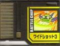 BattleChip523