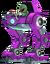 MM11 Sniper Armor D
