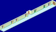 MMBN-1FCorridor