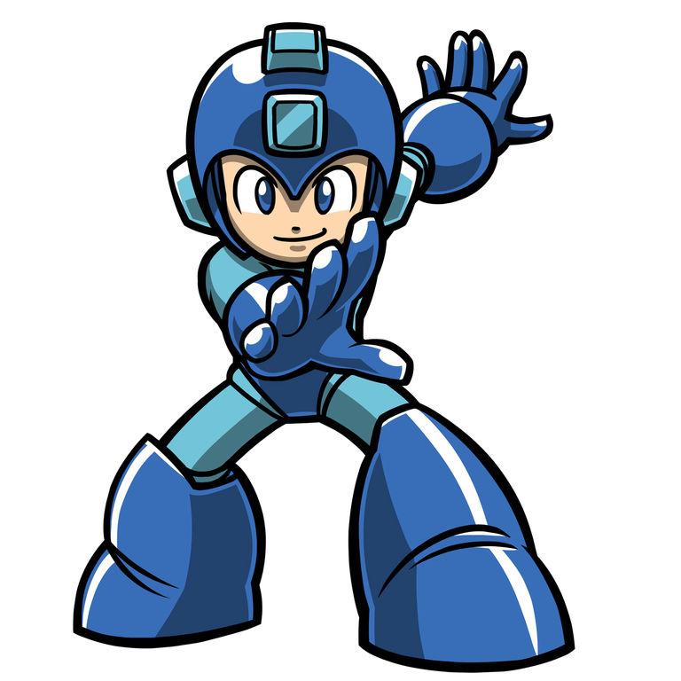 Otoranger mmkb fandom powered by wikia - Megaman wikia ...