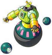 08-astroman2