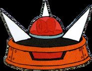 Gabyoall (MM11)