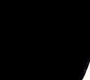 Doctor Thomas Light