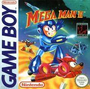 330px-Megaman 2