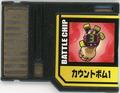 BattleChip587