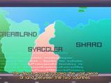 Syacclea