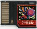 BattleChip802