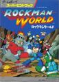 RockmanWorldBook.png