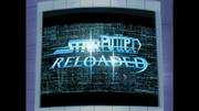StarPotterReloaded